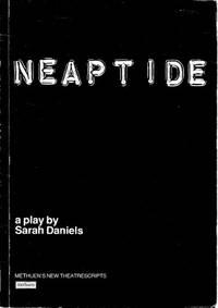 Neaptide (Methuen New Theatrescripts)