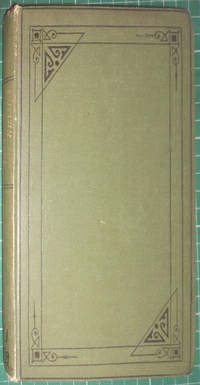 Whisperings From The Hillside by  Robert S Inglis - Hardcover - 2nd Edition  - 1888 - from Hanselled Books (SKU: 056927)