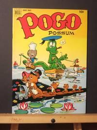 Pogo Possum #8