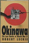 image of Okinawa: The Last Battle of World War II