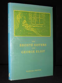 The Bronte Sisters and George Eliot