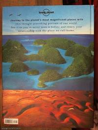 image of Lonely Planet's Beautiful World