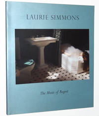 Laurie Simmons: The Music of Regret
