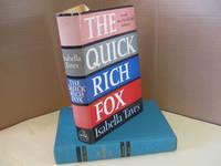 The Quick Rich Fox
