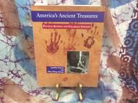 America's Ancient Treasures