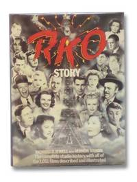The RKO Story