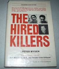 The Hired Killers