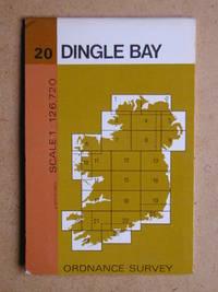 Dingle Bay. Sheet 20. by Folding Map - 1979 - from N. G. Lawrie Books. (SKU: 39511)