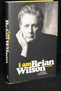 I Am Brian Wilson; A Memoir