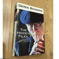 The Hidden Files