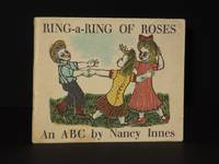 Ring-a-Ring of Roses: An ABC