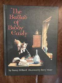 Ballad of Biddy Early