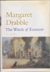 image of The Witch of Exmoor