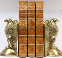 Junius by Junius - Hardcover - 1812 - from Reagan's Rare Books and Biblio.com