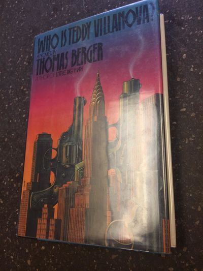 Delacorte Press/Seymour Lawrence, 1977. First Edition, First Printing. Hardcover. Octavo, 247 pages;...