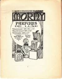 Aria da Capo. A Play in One Act. The Chapbook, No.14, August 1920