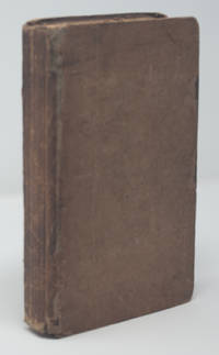 Narrative of a Journey to the Shores of the Polar Sea in the Years 1819,  20, 21, & 22: With an Appendix Containing Geognostical Observations, and  Remarks on the Aurora Borealis