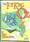The Ice King Of Oz