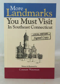 image of More Landmarks You Must Visit In Southeast Connecticut