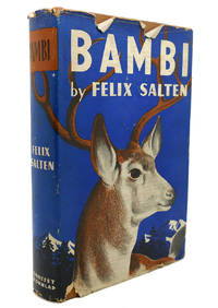 image of BAMBI
