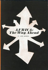 Africa, the Way Ahead