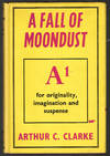 image of A Fall of Moondust