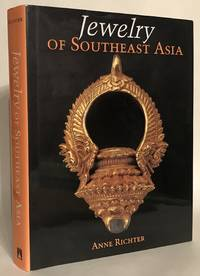image of Jewelry of Southeast Asia.