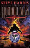 THE HOODOO MAN