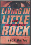 View Image 1 of 2 for LIVING IN LITTLE ROCK WITH MISS LITTLE ROCK Inventory #1100271