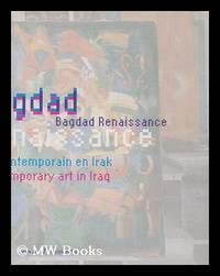 Bagdad renaissance