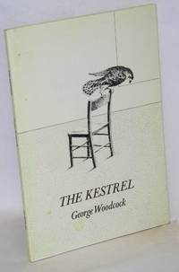 The kestrel; and other poems of past and present