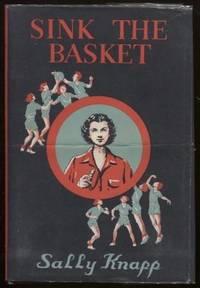 Sink the Basket (girl's basketball).