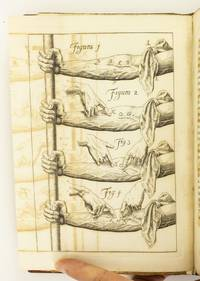 THE ANATOMICAL EXERCISES OF DR. WILLIAM HARVEY