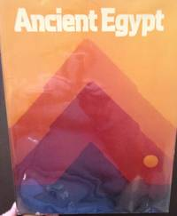 image of Ancient Egypt: Discovering Its Splendors