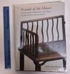 View Image 1 of 2 for Friends of the House: Furniture from China's Towns and Villages Inventory #174431