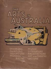 image of The Arts in Australia