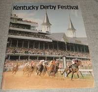 image of Kentucky Derby Festival Program for 1978