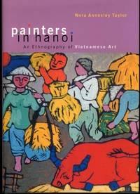 Painters in Hanoi: An Ethnography of Vietnamese Art