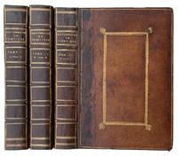 Dictionnaire Universel, Contenant generalement tous les Mots Francois tant vieux que modernes, & les Termes des Sciences et des Arts. . ..