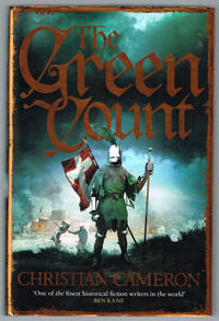 image of The Green Count (Chivalry)