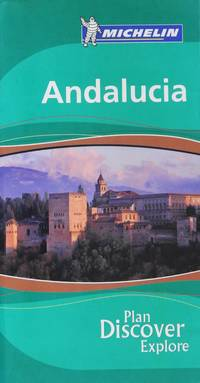 image of Andalucia
