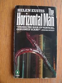 image of The Horizontal Man