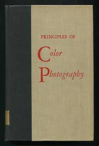Principles of Color Photography