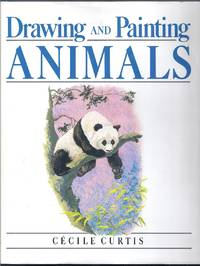 Drawing and Painting Animals