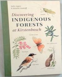 image of Discovering Indigenous Forests at Kirstenbosch: Colonialism and Comparative Religion in Southern Africa