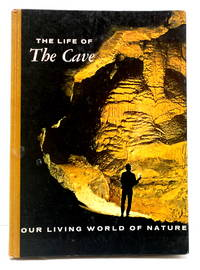 image of The Life of the Cave