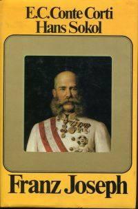 Kaiser Franz Joseph.
