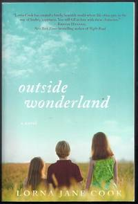 Outside Wonderland. A Novel
