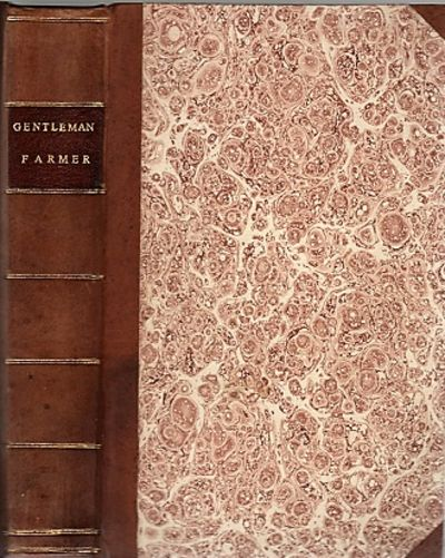 Edinburgh: Printed for Bell & Bradfute.., 1815. Sixth Edition. Hardcover. Very Good. pp: (iv), 555, ...