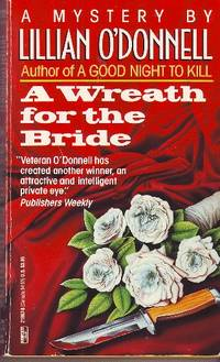 A Wreath for the Bride